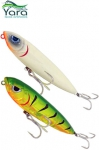Isca Yara Mad Dog 12CM