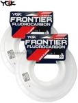 Lider YGK Frontier Fluorocarbon 20LBS 50MTS